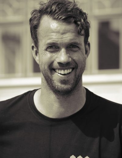 Jens Nord