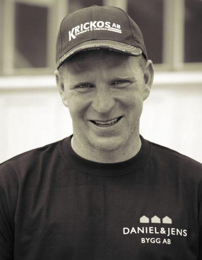Pontus Karlsson
